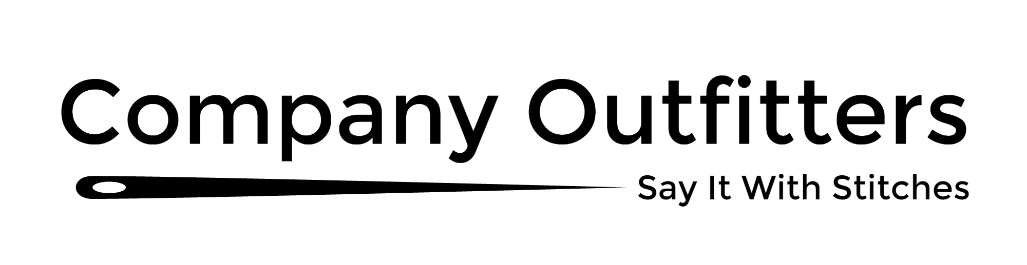 Company Outfitters-logo