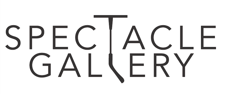 spectacle-gallery-logo-1