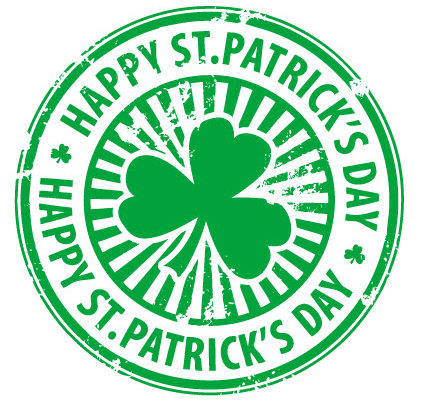 Happy-St-Patricks-Day-73a7c5c72a